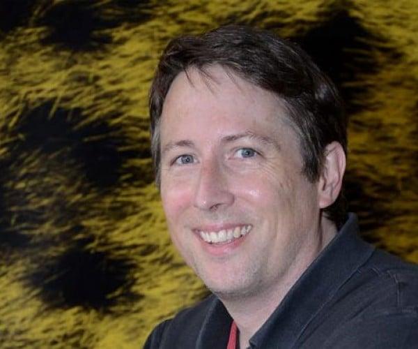 Joe Cornish to Direct Star Trek 3 According to Sources