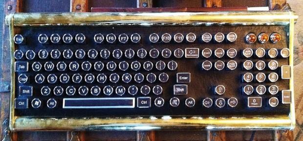 datamancer-keyboard-rip-richard-nagy