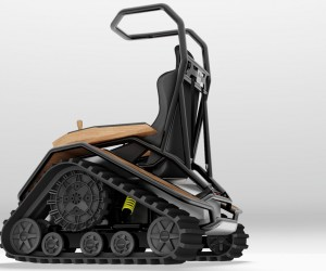 der zeisel offroad wheelchair machine side 300x250
