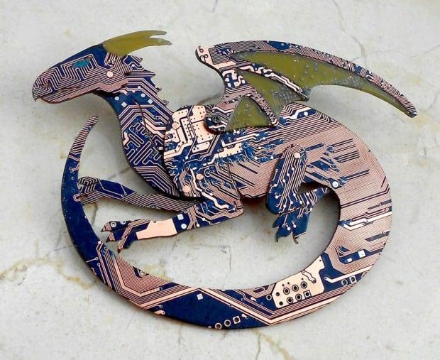 dragoncircuit1