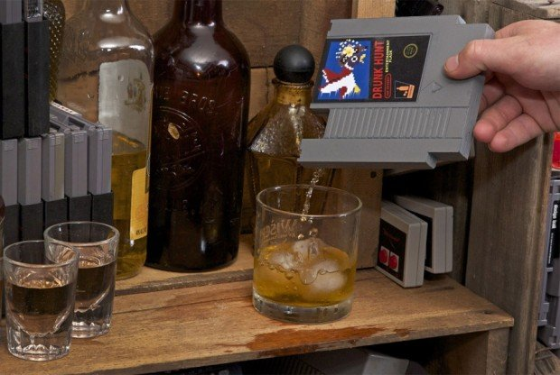 drunk_hunt_cartridge_1