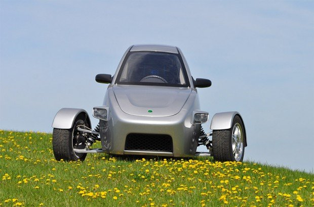 elio_motors_car_1
