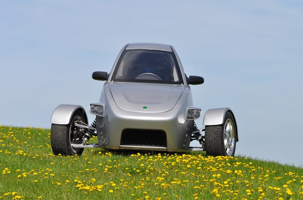 elio motors car 1 620x410