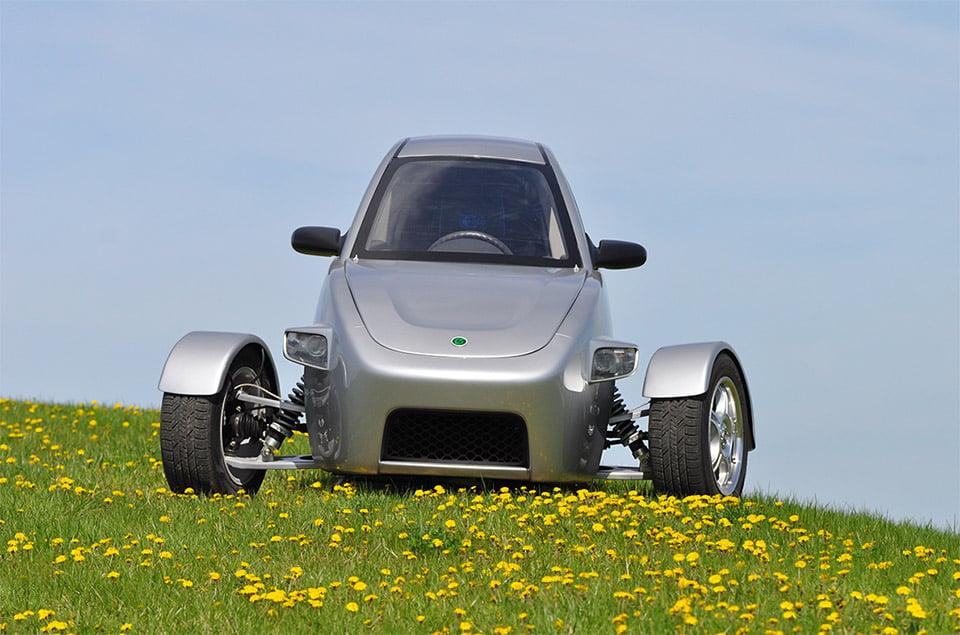 elio_motors_car_1.jpg