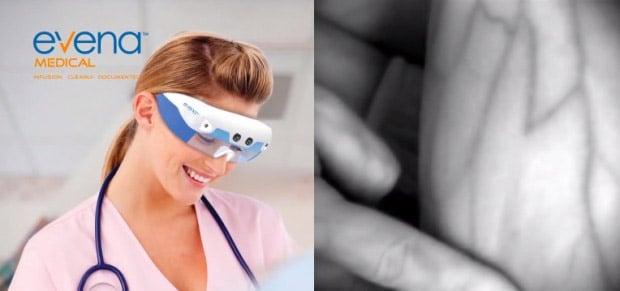 evena-medical-eyes-on-vascular-imaging-glasses