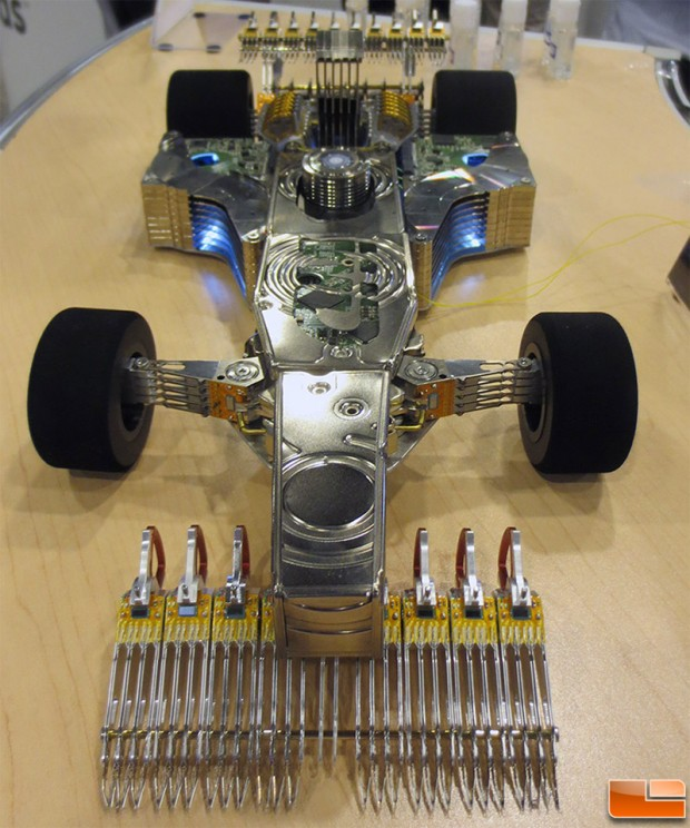 f1_hard_drive_car_3