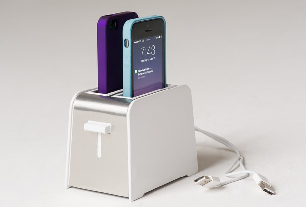 foaster-iphone-5-5s-5c-dock