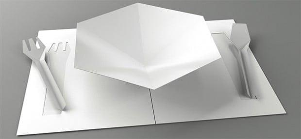 folding tableware 2 620x287