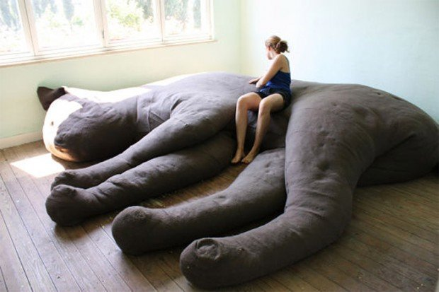 giant_cat_couch-620x413.jpg