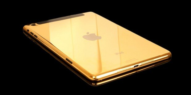 gold_ipad_mini_retina_t