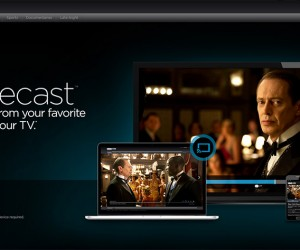 Streaming is Coming: HBO Go App Gets Chromecast Support