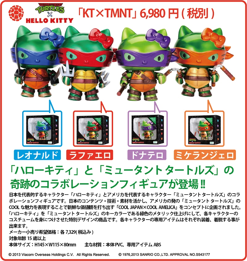 Liens - Page 31 Hello-kitty-turtles