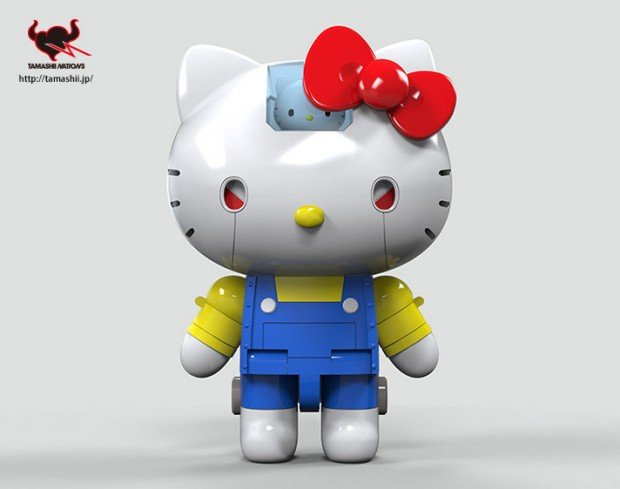 hello_kitty_mech_2