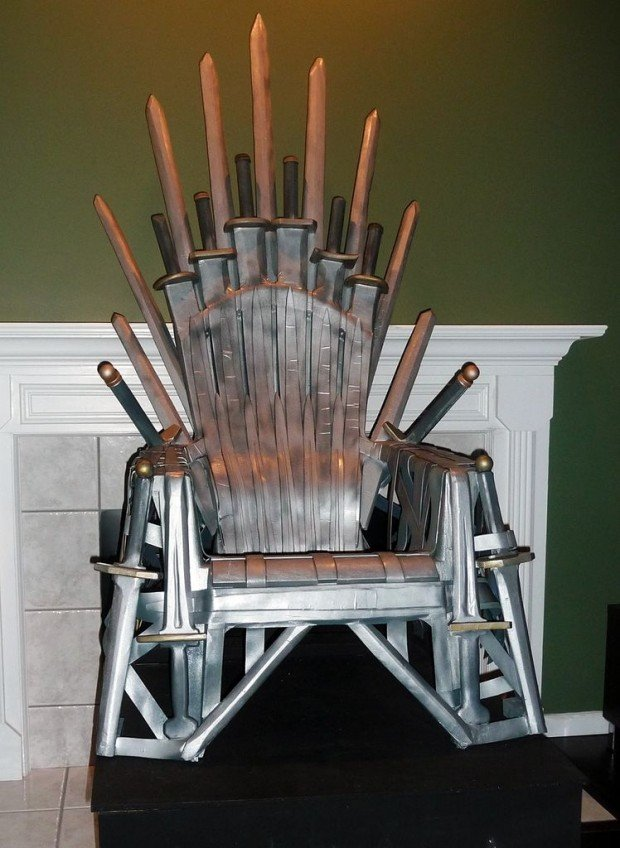 iron throne1
