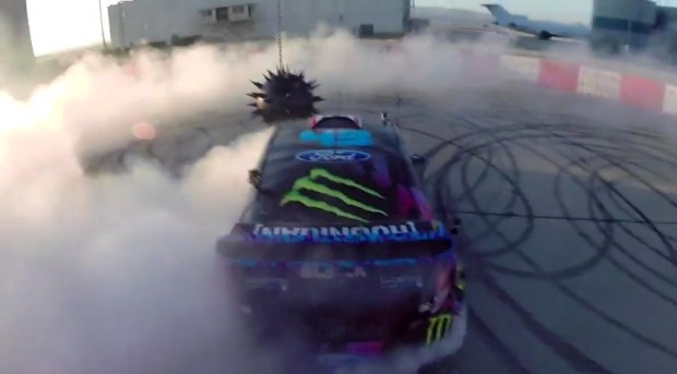 ken_block_gymkhana_six
