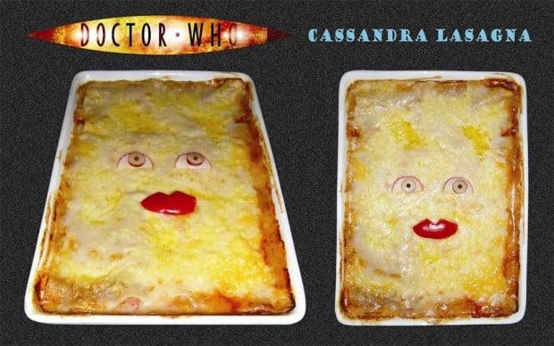 lady_cassandra_lasagna