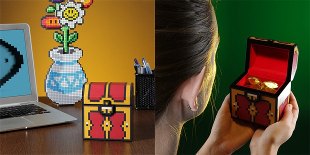 legendary-8-bit-treasure-chest-by-thinkgeek-2