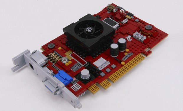 lego-graphics-card-by-nick-v-brickthing