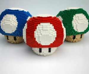 lego mario mushroom power ups by dirk vh 2 300x250