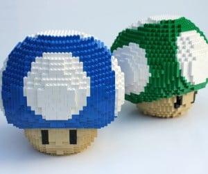 lego mario mushroom power ups by dirk vh 3 300x250