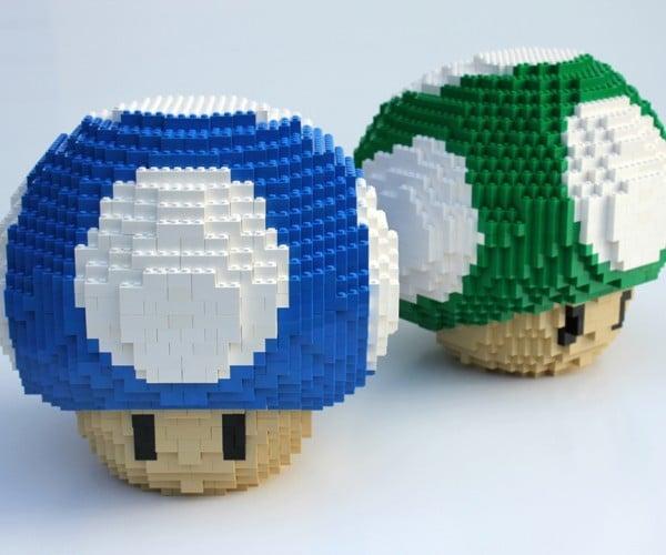 lego-mario-mushroom-power-ups-by-dirk-vh-3