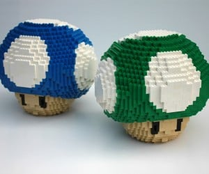 lego-mario-mushroom-power-ups-by-dirk-vh-4