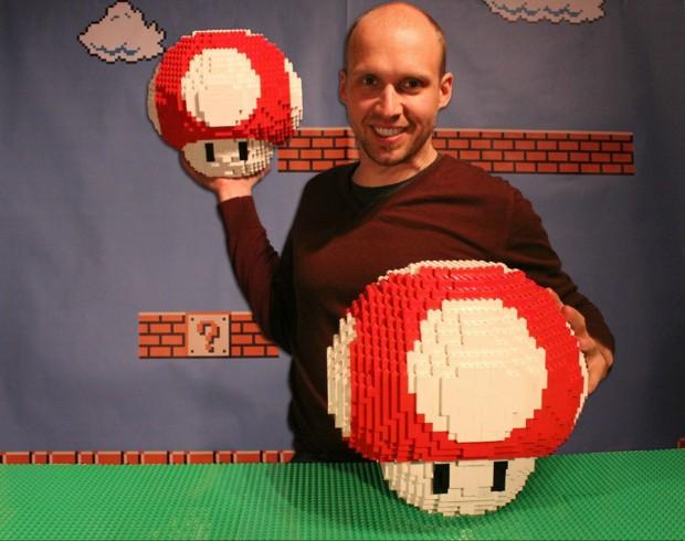 lego-mario-mushroom-power-ups-by-dirk-vh