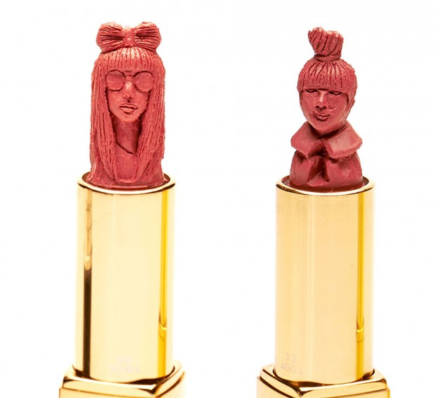 lipstick_sculptures_1