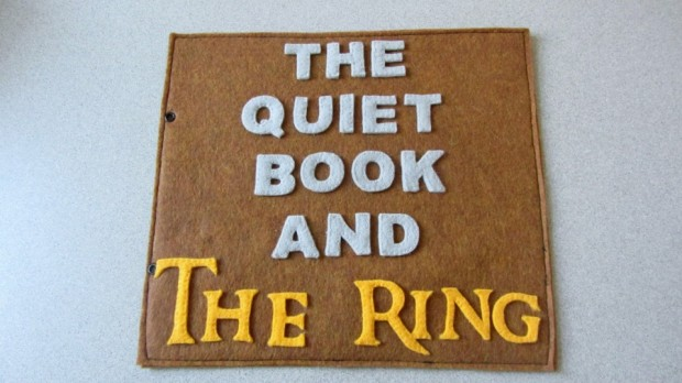 lord of the rings book 620x348