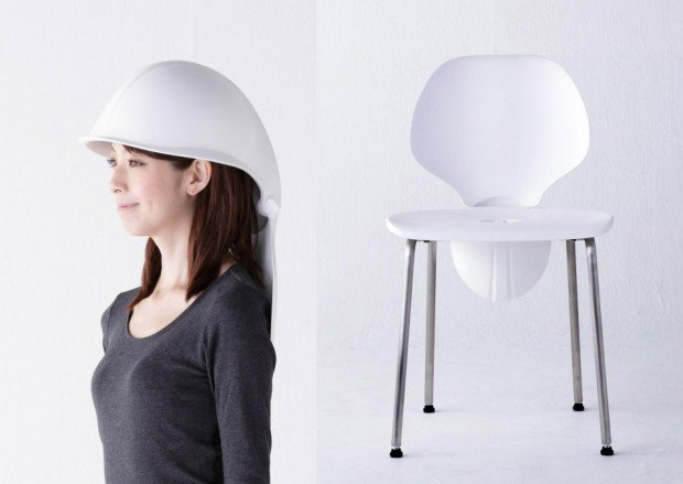 mamoris helmet chair 1 620x439