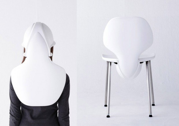 mamoris helmet chair 2 620x439
