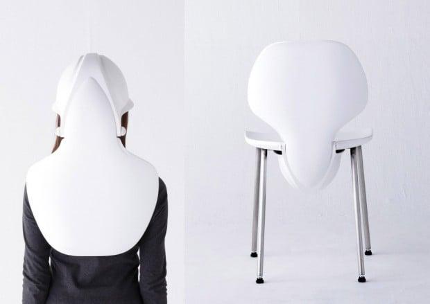 mamoris_helmet_chair_2