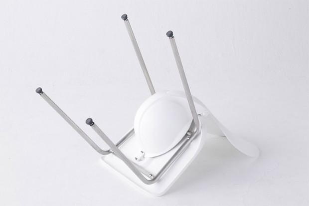 mamoris_helmet_chair_3