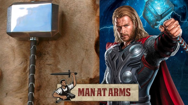 man at arms mjolnir 620x346
