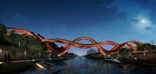 meixi_lake_bridge_2
