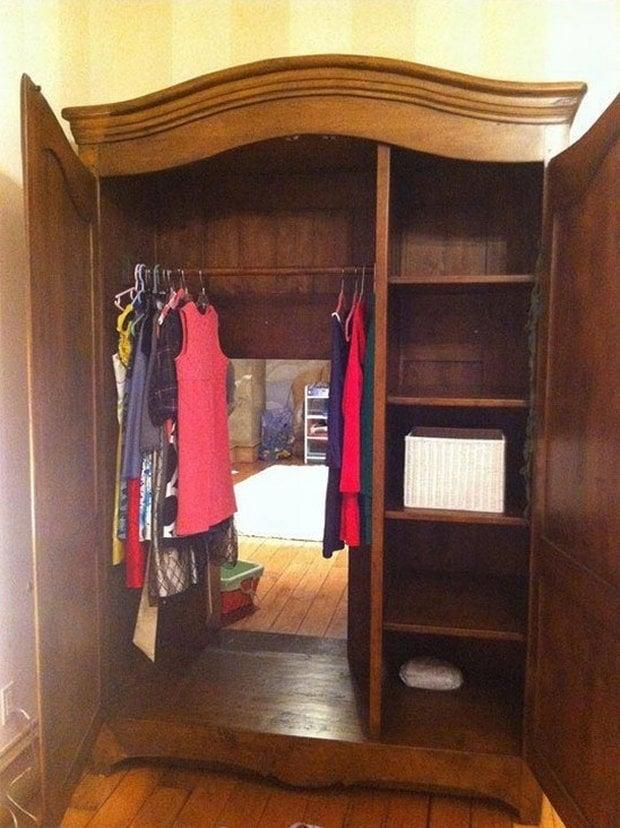 narnia wardrobe1