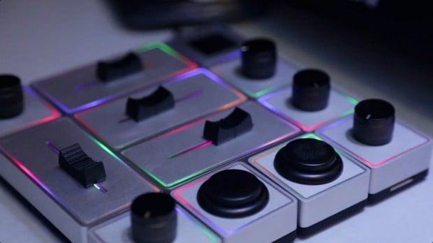 palette modular controller 2 620x348