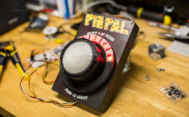 piepal-pizza-ordering-device-by-istrategy-labs-2