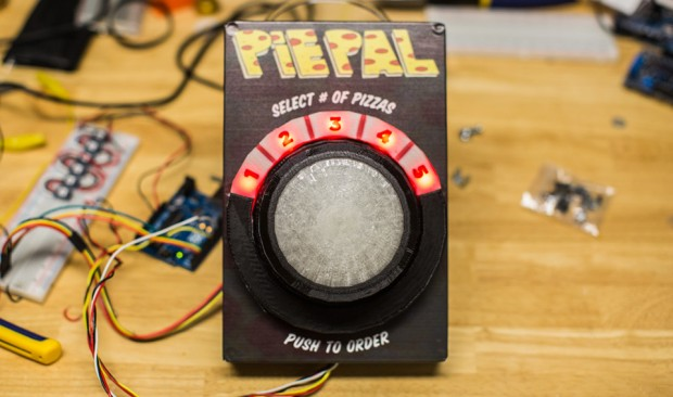 piepal-pizza-ordering-device-by-istrategy-labs