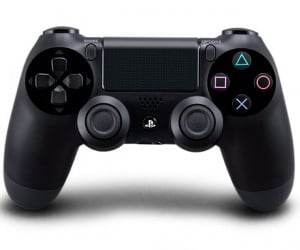 Unofficial Driver Makes PS4 Controller Work on PC: Sideward Compatible
