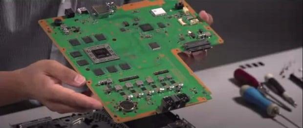 ps4_circuit_board