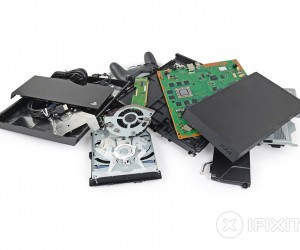 ps4 teardown 5 300x250