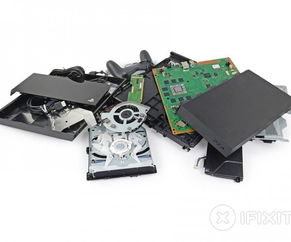ps4_teardown_5