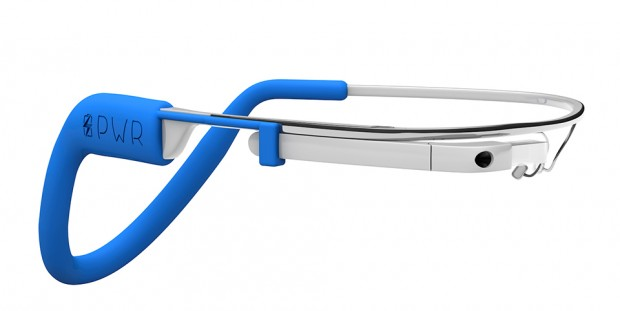pwrglass-google-glass-battery-pack