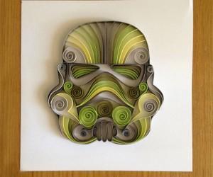 quilling art stormtrooper 300x250