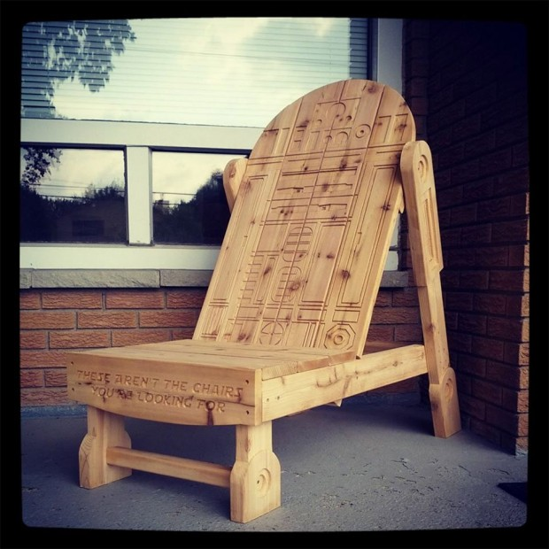 r2_d2_adirondack_chair