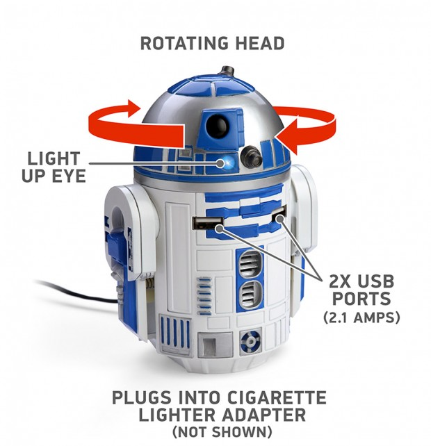 r2_d2_car_charger_2