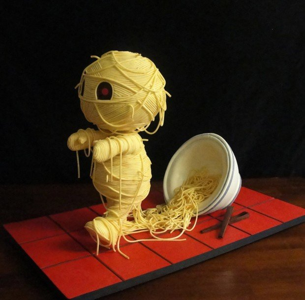 ramen ses return cake 620x609