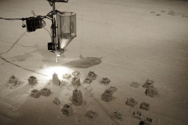 robot_salt_sculptures_1