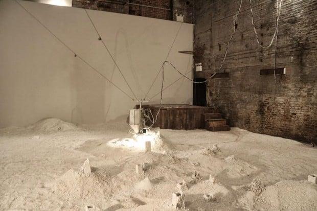 robot_salt_sculptures_2